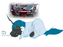 Size: 2048x1536 | Tagged: blanket, candy, cozy, dream, food, lamborghini centenario, plushie, queen chrysalis, safe