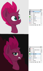 firealpaca - Tags - Derpibooru - My Little Pony: Friendship is Magic