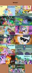 Size: 1760x3958 | Tagged: age regression, a health of information, a.k. yearling, alicorn, alternate hairstyle, apple bloom, applejack, artist:nightshadowmlp, bed, black cloud, bookshelf, campfire tales, cattail, changedling, changeling, cherry cola, cherry fizzy, colt, cute, daring done?, dragon lord ember, edit, edited screencap, evil pie hater dash, fame and misfortune, female, filly, flash magnus, fluttershy, it isn't the mane thing about you, king thorax, lantern, lemon hearts, male, mane seven, mane six, mare, marks and recreation, meadowbrook, mistmane, mlp season compilation, once upon a zeppelin, out of context, pinkie pie, pony of shadows, princess cadance, princess ember, princess flurry heart, punk, rainbow dash, raripunk, rarity, rockhoof, rumble, safe, screencap, season 7, season 7 compilation, secrets and pies, shadow play, shipping fuel, somnambula, spike, stallion, starlight glimmer, star swirl the bearded, sunburst, sunglasses, swamp fever, sweetie belle, tent, thorax, to change a changeling, triple threat, trixie, twilight sparkle, twilight sparkle (alicorn), uncommon bond, wall of tags, we're not flawless