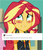 Size: 570x658 | Tagged: blushing, edit, edited screencap, equestria girls, equestria girls series, female, forgotten friendship, implied lesbian, implied shipping, safe, screencap, solo, sunset shimmer