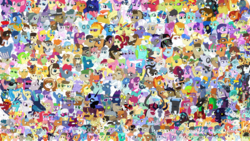 "Size: 7680x4320 | Tagged: 16:9, absurd resolution, ace, acorn family, a flurry of emotions, a health of information, a hearth's warming tail, ahuizotl, alice the reindeer, alicorn, all aboard, allie way, aloe, alpha beta, alula, amethyst star, amira, angel bunny, angel wings, anthro, anthro with ponies, apple bloom, apple family, apple family member, applejack, applejack's ""day"" off, apple rose, apple split, apple strudel, appointed rounds, a royal problem, artist:jbond, auntie applesauce, aunt orange, aura (character), aurora the reindeer, autumn blaze, azure velour, babs seed, barber groomsby, bat ponified, bat pony, beauty brass, berry blend, berry bliss, berry punch, berryshine, best gift ever, big bell, big bucks, big macintosh, bimbettes, biteacuda, blackthorn, blossomforth, blues, bon bon, bori the reindeer, bow, bow hothoof, boysenberry, braeburn, bramble, breeze, breezie, bright mac, broken horn, brown sugar, brutus force, buffalo, bufogren, bulk biceps, burning passion, burnt oak, bust, butternut, button mash, cake twins, campfire tales, canon x oc, capper dapperpaws, captain celaeno, captain hoofbeard, caramel, carrot cake, carrot crunch, carrot cup, carrot top, cat, cattail, cayenne, chancellor neighsay, changedling, changeling, changeling queen, changeling queen oc, cheerilee, cheerimac, cheer ponies, cheese sandwich, cherry berry, cherry jubilee, chickadee, chief thunderhooves, chipcutter, chirpy hooves, citrus blush, claude, clear skies, clothes, cloudchaser, cloudsdale, cloudsdale cheer ponies, cloudy quartz, cockatrice, coconut cream, coco pommel, coloratura, colt, colter sobchak, comet tail, conductor, conductor pony, cookie crumbles, cookieflanks, copper top, coriander cumin, costume, cotton cloudy, cotton sky, counterparts, cozy glow, crackle cosette, crackle pop, crankilda, cranky doodle donkey, cream puff, crying, cup cake, cutie mark crusaders, cyclops, cyclops pony, daisy, dandy grandeur, daring do, daring done?, davenport, daybreaker, dear darling, deer, derpy hooves, diamond dog, diamond tiara, dinky hooves, discord, discordant harmony, disguised changeling, dj pon-3, doctor caballeron, doctor fauna, doctor horse, doctor muffin top, doctor stable, doctor whooves, dog, donkey, donut joe, double diamond, dragon, dumbbell, earth pony, equestria girls, ever essence, everyone is here, everypony, eye black, fake it 'til you make it, fallout equestria, fallout equestria: project horizons, fame and misfortune, fancyfleur, fancypants, fanfic:the star in yellow, fashion plate, father knows beast, feather bangs, featherweight, female, fido, fiery fricket, filly, filly guides, filthy rich, fimflamfilosophy, firelight, fire streak, first base, fish, fizzlepop berrytwist, flam, flash magnus, flash sentry, fleetfoot, fleur-de-lis, flim, flim flam brothers, flitter, flitterheart, flower trio, flower wishes, fluffy, fluffy clouds, flutterbat, flutter brutter, fluttershy, foal, fond feather, forever filly, former good king sombra, frazzle rock, frederic horseshoepin, fresh coat, friendship student, fruitbasket, fruit bat, frying pan (character), gabby, gallop j. fry, gallus, garble, gauntlet of fire, gay, gentle breeze, gilda, gizmo, gladmane, glasses, glitter drops, golden harvest, goldie delicious, good king sombra, goth, goth pony, grace manewitz, grampa gruff, grand pear, grannies gone wild, granny smith, great and powerful, greenhoof hooffield, greta, griffon, grubber, guard, gummy, gustave le grande, haakim, hair bow, half baked apple, hard hat, hard hat (character), hard to say anything, hat, hayseed turnip truck, hoity toity, hondo flanks, honest apple, hoo'far, hoofer steps, hooffield family, hoops, horn, horseshoe comet, huckleberry, hugh jelly, igneous rock pie, indiana pones, inky rose, iron will, jack pot, jappleack, jasmine leaf, jbond's pony portfolio, jeff letrotski, jet set, jetstream, jiffy bake, junebug, kettle corn, king aspen, king sombra, king thorax, kirin, kissing, knife, lady justice, las pegasus resident, late show, lemon hearts, leonardo da brinci, lightning dust, lightning riff, lilac sky, lily, lily lace, lily longsocks, lily valley, limestone pie, little strongheart, liza doolots, lord tirek, lotus blossom, lyra heartstrings, lyrica lilac, magical quintet, ma hooffield, mailmare hat, mailpony, male, mane-iac, mane of fire, mane seven, mane six, marble pie, march gustysnows, mare do well, marks and recreation, marks for effort, masquerade, matilda, maud pie, mayor mare, mccolt family, meadowbrook, meadow song, mercury, method mares, minty bubblegum, minty mocha, minuette, mistmane, moondancer, moonlight raven, mosely orange, mr breezy, mr. greenhooves, mr. paleo, mrs. paleo, mr. stripes, mr. waddle, ms. harshwhinny, ms. peachbottom, mudbriar, mulia mild, my little pony: the movie, neigh sayer, neon lights, newbie dash, newborn, night glider, night guard, night light, nightmare moon, nightmare rarity, nightvelvet, noi, non-compete clause, no second prances, noteworthy, november rain, nurse redheart, oak nut, oc, oc:ambrosia, oc:big brian, oc:blackjack, oc:calamity, oc:calliphora, oc:coffee cream, oc:cream heart, ocean flow, ocellus, oc:fluffle puff, oc:littlepip, oc:miasma, oc:milky way, oc:myxine, oc:nyx, oc:snowdrop, octavia melody, oc:velvet remedy, oc:yellowstar, olden pony, older, once upon a zeppelin, on stage, on your marks, opalescence, open mouth, open skies, owlowiscious, pablo picasso, pacific glow, parasprite, parcel post, parental glideance, parish nandermane, parody, party favor, peach fuzz, peachy pie, peachy pitt, peachy plume, pear butter, pegasus, peppermint goldylinks, perfect pace, perky prep, pets, petunia, petunia paleo, pharynx, photo finish, pie sisters, piña colada, pinkamena diane pie, pinkie pie, pipsqueak, pistachio, plaid stripes, pokey pierce, police officer, police pony, pony, pony of shadows, pop art (character), portrait, posey shy, post haste, pound cake, power chord, prim hemline, prince blueblood, prince hisan, prince rutherford, princess cadance, princess celestia, princess ember, princess flurry heart, princess luna, princess skystar, professor fossil, pumpkin cake, pursey pink, quartzrock, queen, queen chrysalis, queen novo, quibble pants, race swap, rainbow blaze, rainbow dash, rainbow dash presents, rain shine, rainy day, randolph, rara, rarity, raspberry latte, raspberry vinaigrette, raven, reindeer, ripley, rising star, road to friendship, robot, rockhoof, rolling thunder, roma, romance, roseluck, rosy pearl, rough diamond, rover, royal guard, royal riff, ruby pinch, rumble, sable spirit, saddle arabian, safe, saffron masala, salvador dalí, sandbar, sapphire shores, sassy saddles, scales (character), school daze, scootaloo, screwball, seabreeze, seafoam, seapony (g4), season 8, seaspray, sea swirl, shadowbolts, shadow play, sheriff, sheriff silverstar, shining armor, shiningcadance, shipping, short fuse, shys, siblings, silver shill, silver spoon, silverstream, simple background, sisters, skeedaddle, skellinore, sky beak, sky stinger, slapshot, sludge (dragon), smarty pants, smolder, smooze, snails, snips, snow hope, soarin', somnambula, songbird serenade, sounds of silence, sparkler, spearhead, sphinx, sphinx (character), sphinx oc, spice up your life, spike, spike the regular dog, spitfire, spoiled rich, spoilthy, spot, spring rain, spring step, sprout greenhoof, star bright, stardom, starlight glimmer, starry eyes (character), starstreak, star swirl, star swirl the bearded, star tracker, steamer, stellar eclipse, stellar flare, stepford ponies, steven magnet, storm king, stormy flare, straight, stranger than fan fiction, strawberry sunrise, stripes, student six, stygian, sugar belle, sunburst, sunglasses, sunlight spring, sunny daze, sunset shimmer, sunshine smiles, sunshower, sunshower raindrops, sunspot (character), super funk, surf and/or turf, suri polomare, svengallop, sweetie belle, sweetie bot, sweetie drops, swift justice, swoon song, tag-a-long, tank, tea pony, teddie safari, teeth, tempest shadow, tempest shadow's friends, tender taps, terramar, the break up breakdown, the cart before the ponies, the crystalling, the gift of the maud pie, the maud couple, the mean 6, the oranges, the parent map, the perfect pear, the ponytones, the saddle row review, the star in yellow, thorax, thunderlane, time turner, to change a changeling, toe-tapper, toola roola, tootsie flute, tootsiepop, torch song, to where and back again, toy, train tracks (character), tree hugger, trenderhoof, trixie, trouble shoes, truffle shuffle, tulip swirl, twilight's counterparts, twilight sparkle, twilight sparkle (alicorn), twilight velvet, twinkleshine, twins, twist, twisty pop, twittermite, uncle orange, unicorn, uniform, upper crust, upperset, ursa major, ursa minor, valley glamour, vapor trail, vinyl scratch, wall of tags, wallpaper, weather control pegasi, where's waldo, white background, whoa nelly, widescreen, wild fire, wind rider, windy whistles, winged spike, winona, winterchilla, wonderbolts, wonderbolts uniform, wrangler, yona, yuma spurs, zebra, zecora, zephyr breeze, zesty gourmand, zippoorwhill"