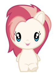 Size: 2000x2700 | Tagged: safe, artist:toyminator900, oc, oc only, oc:aureai, pegasus, pony, open mouth, raised hoof, simple background, smiling, solo, transparent background
