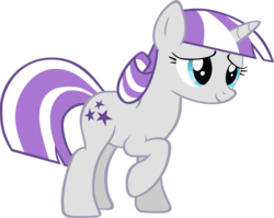 Size: 963x767 | Tagged: safe, artist:breadking, twilight velvet, pony, female, simple background, solo, transparent background, vector