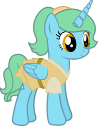 Size: 2000x2554 | Tagged: safe, artist:andrevus, oc, oc only, alicorn, pony, alicorn oc, clothes, dress, simple background, solo, transparent background