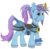 Size: 1084x1059 | Tagged: 2019 community collab, alicorn, armor, artist:the1king, clothes, derpibooru community collaboration, derpibooru exclusive, facial hair, glowing horn, magic, magic aura, oc, oc:azure night, oc only, pony, raised eyebrow, safe, scar, simple background, solo, traditional art, transparent background