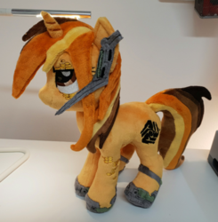 Size: 705x718 | Tagged: angry, artist:epicrainbowcrafts, cute, oc, oc:duskie, plushie, safe, scales, technology