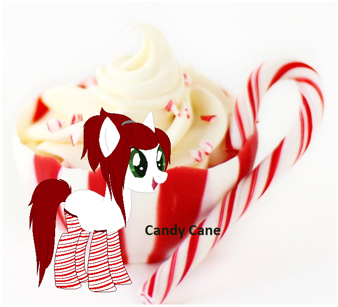 1923277 artist kanean blank flank candy candy cane clothes