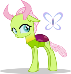 Parentsthoraxshy Tags Derpibooru My Little Pony Friendship