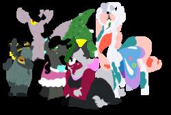 Arimaspi Tags Derpibooru My Little Pony Friendship Is Magic