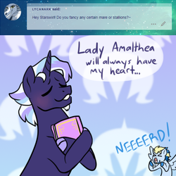 artist:faithverse-mlp-nextgen - Tags - Derpibooru - My Little Pony