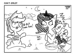 the onion - Tags - Derpibooru - My Little Pony: Friendship is Magic