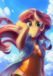https://derpicdn.net/img/view/2018/3/17/1683391__safe_artist-colon-light262_sunset+shimmer_equestria+girls_clothes_jacket_looking+at+you_shirt_solo.png