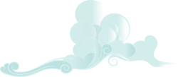Size: 6912x3000 | Tagged: safe, artist:millennial dan, .svg available, background cloud, cloud, no pony, resource, simple background, transparent background, vector