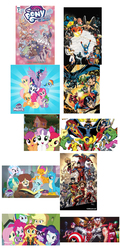 Size: 1417x2953 | Tagged: safe, apple bloom, applejack, flash magnus, fluttershy, gallus, meadowbrook, mistmane, ocellus, pinkie pie, rainbow dash, rarity, rockhoof, sandbar, sci-twi, scootaloo, silverstream, smolder, somnambula, spike, spike the regular dog, star swirl the bearded, stygian, sunset shimmer, sweetie belle, twilight sparkle, yona, alicorn, classical hippogriff, dog, griffon, hippogriff, equestria girls, equestria girls series, forgotten friendship, school daze, alan scott, aquaman, arrowette, avengers, batman, beast boy, black panther, captain america, citizen steel, comparison, cutie mark crusaders, cyborg (teen titans), cyclone (dc comics), damage (dc comics), dc comics, dick grayson, doctor mid-nite, empress (dc comics), flash, geode of empathy, geode of shielding, geode of telekinesis, green lantern, hawkeye, hawkman, hourman, humane five, humane seven, humane six, impulse, iron man, jakeem thunder, jay garrick, justice league, justice society of america, kyle rayner, liberty bell, mane seven, mane six, martian manhunter, mister terrific, my little pony logo, obsidian (dc comics), pillars of equestria, power girl, raven (teen titans), ray (dc comics), red tornado, robin, sandman, scarlet witch, secret (dc comics), slobo, starfire, stargirl, starman, student six, superboy, superman, teen titans, thor, tim drake, twilight sparkle (alicorn), vision, wall of tags, wally west, wildcat, wonder girl, wonder woman, young justice