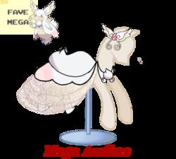 audino tags derpibooru my little pony friendship is magic