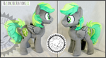 Size: 4279x2328 | Tagged: artist:lioncubcreations, irl, male, oc, pegasus, photo, plushie, safe, solo, stallion