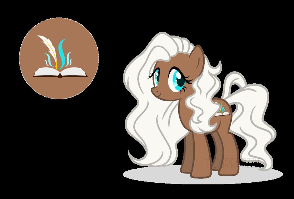 1700484 - artist:yourrdazzle, base used, earth pony, female