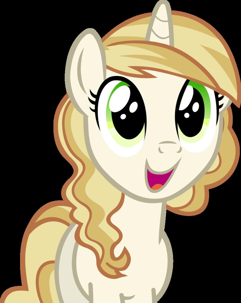 1702427 Artist Ironm17 Canterlot Boutique Happy Pony Safe