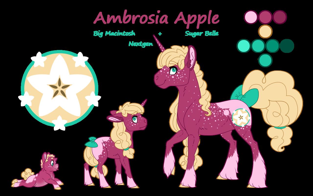 1734379 - age progression, artist:jackiebloom, baby, baby pony ...