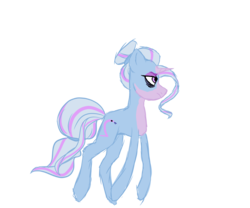Size: 1800x1500 | Tagged: artist:sodadoodle, bags under eyes, derpibooru exclusive, magical lesbian spawn, next generation, oc, oc:gravur, oc only, offspring, parents:startrix, parent:starlight glimmer, parent:trixie, safe, simple background, solo, transparent background, unicorn