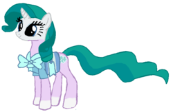 Size: 787x514 | Tagged: safe, artist:qjosh, mistmane, rarity, character to character, flowing tail, pony to pony, transformation
