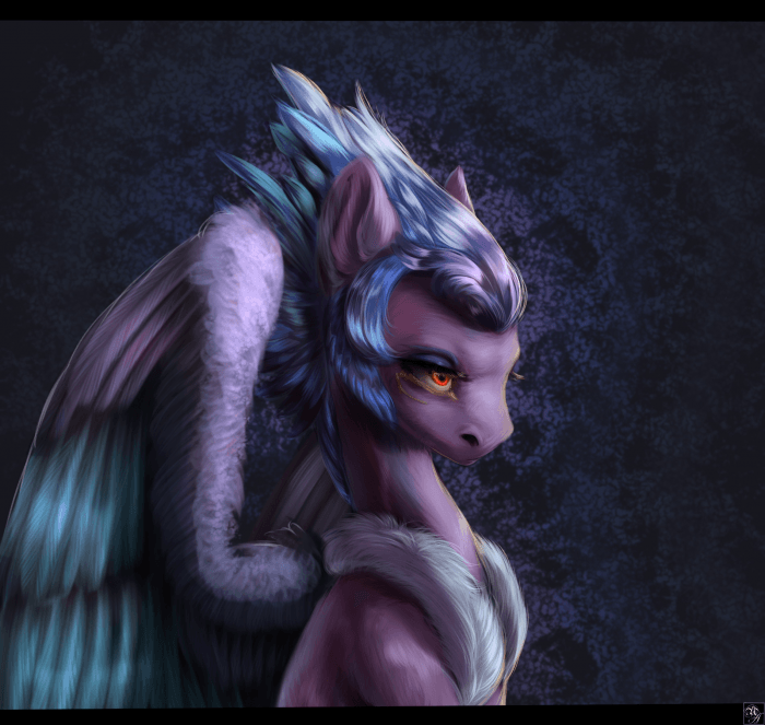 1722884 Artistwhite Demon Female Mare Oc Ocempyrea Pegasus