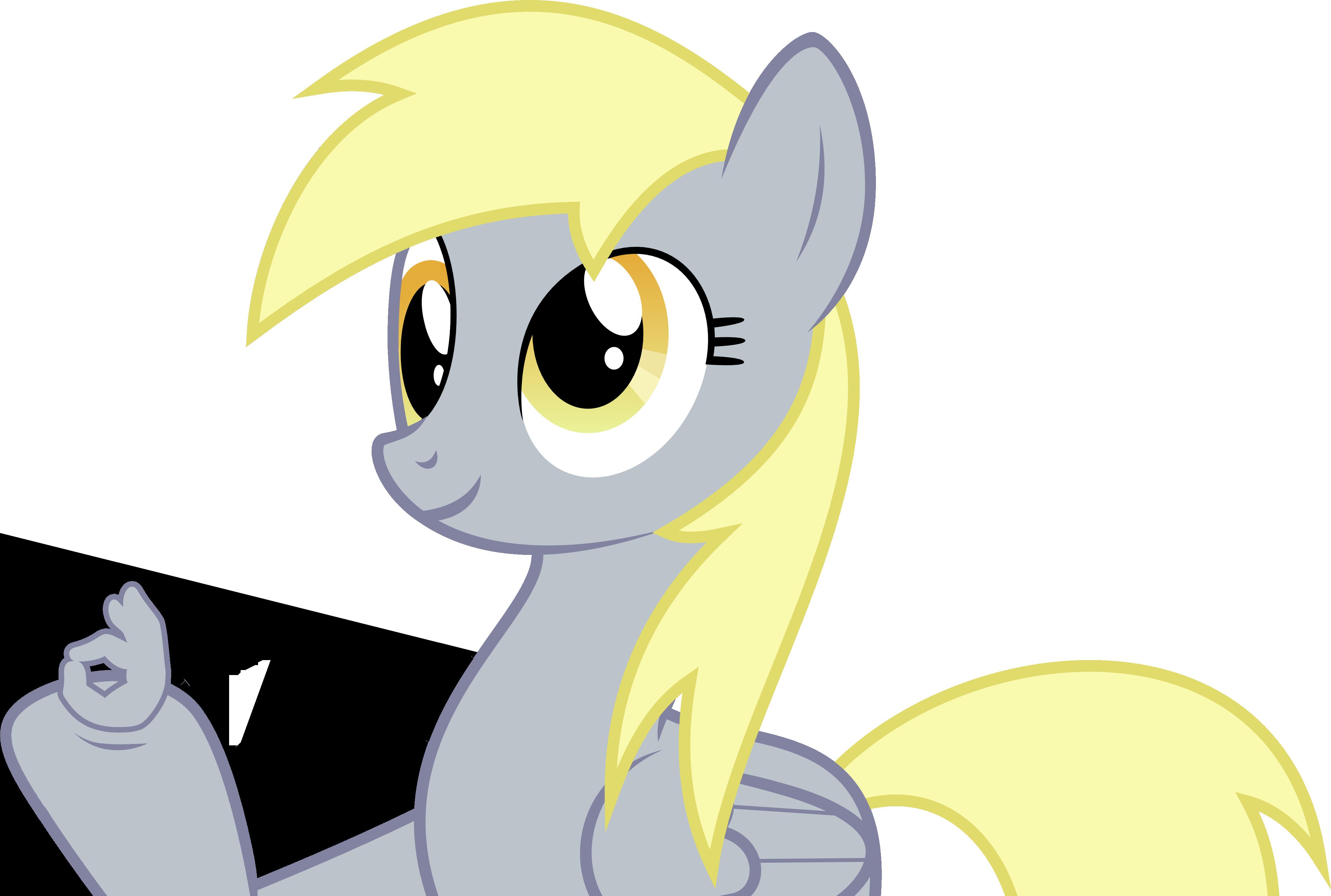 #1762554  Derpy Hooves, Female, Mare, Meme, Ok, Pegasus, Pony,