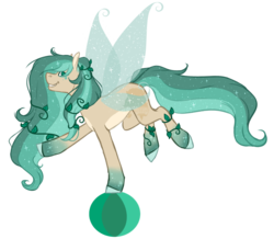 Size: 1024x892 | Tagged: safe, artist:kimyowolf, oc, oc:neel, fairy, fairy pony, pony, male, simple background, solo, stallion, transparent background