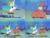 Size: 573x430 | Tagged: safe, princess celestia, meme, op is a duck, op is trying to start shit, patrick star, spongebob squarepants, spongebob squarepants (character), texas (spongebob episode), uselesstia