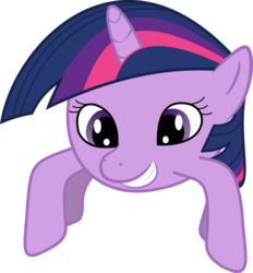 Size: 1024x1104 | Tagged: safe, artist:bitrate16, twilight sparkle, crab pony, unicorn, half-life, head, head with legs, headcrab, meme, simple background, solo, transparent background, vector, warcraft, wat, weird, world of warcraft