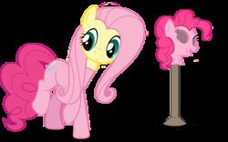 skinsuit tags derpibooru my little pony friendship is magic