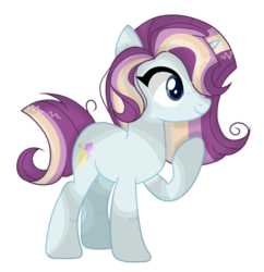 Size: 1024x1057 | Tagged: safe, artist:mintoria, oc, oc:star wing, pony, unicorn, female, mare, simple background, solo, transparent background