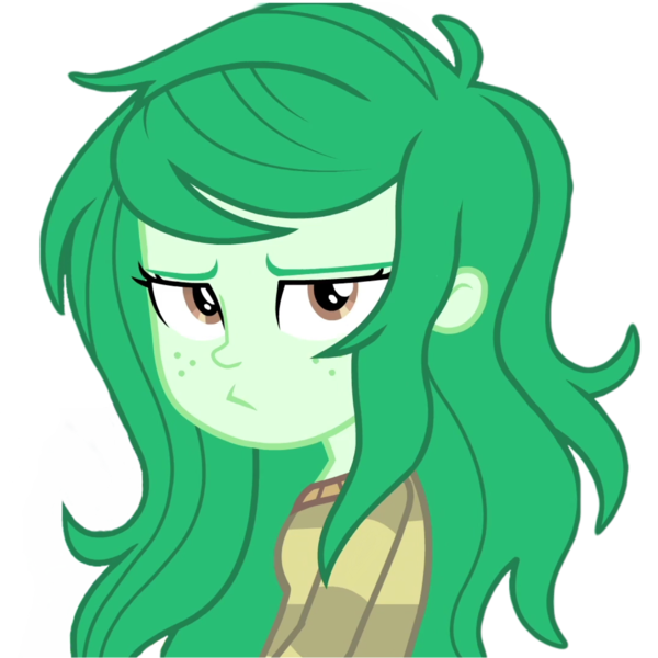 1782688 Background Removed Clothes Edit Edited Screencap Editor Lonely Fanboy48 Equestria Girls Equestria Girls Series Forgotten Friendship Looking At You Safe Screencap Simple Background Solo Transparent Background Wallflower Blush