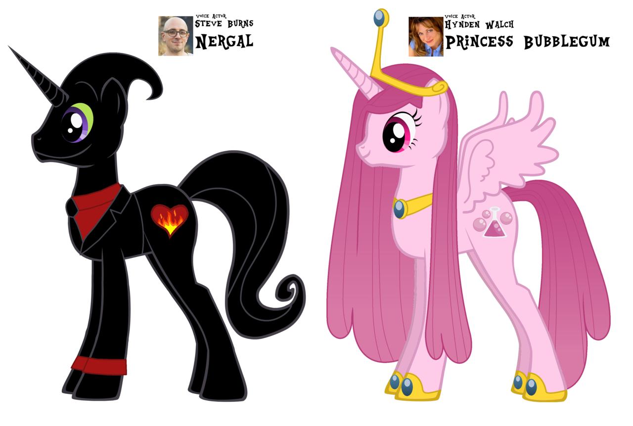 1793380 - adventure time, cartoon network pony, female