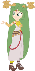 Size: 297x602 | Tagged: armor, artist:creepypastafran, artist:lavender-doodles, artist:user15432, barely eqg related, base, base used, clothes, crossover, crown, dress, equestria girls, equestria girls-ified, equestria girls style, goddess, goddess of light, high heels, human, jewelry, kid icarus, kid icarus: uprising, necklace, palutena, regalia, safe, shoes, simple background, solo, super smash bros., white background