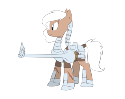 Size: 1008x800 | Tagged: armor, artist:carnifex, jousting, jousting outfit, oc, oc only, safe, simple background, solo, transparent background