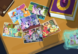 Size: 10000x7000   Tagged: safe, artist:dashiesparkle, artist:mundschenk85, apple bloom, applejack, big macintosh, bow hothoof, bright mac, cloudy quartz, cookie crumbles, firelight, fluttershy, gentle breeze, granny smith, hondo flanks, igneous rock pie, limestone pie, marble pie, maud pie, night light, pear butter, pinkie pie, posey shy, princess cadance, princess flurry heart, rainbow dash, rarity, scootaloo, shining armor, spike, starlight glimmer, sweetie belle, twilight sparkle, twilight velvet, windy whistles, zephyr breeze, oc, oc:silverlay, alicorn, dragon, earth pony, pegasus, pony, unicorn, absurd resolution, adorabloom, annoyed, apple family, baby, baby pony, blushing, book, bowabetes, brightbutter, cheering, confetti, cute, cutealoo, cutedance, dashabetes, diasweetes, embarrassed, eyes closed, facial hair, family, father and daughter, father and son, female, filly, floppy ears, flurrybetes, foal, friendship journal, frown, glare, grin, group photo, happy, hug, implied starlight glimmer, jackabetes, levitation, lidded eyes, like father like daughter, like father like son, like mother like daughter, like mother like son, looking at you, looking up, macabetes, magic, male, marblebetes, mare, maudabetes, mother and daughter, mother and son, moustache, open mouth, party cannon, pie family, pier, ponyloaf, prone, raised hoof, raribetes, scootalove, shining adorable, shipping, shyabetes, sitting, smiling, smirk, sparkle family, spike's family, spread wings, squee, stallion, straight, telekinesis, twiabetes, twilight sparkle (alicorn), vector, velvetbetes, wall of tags, waving, when she smiles, wide eyes, windybetes, wings