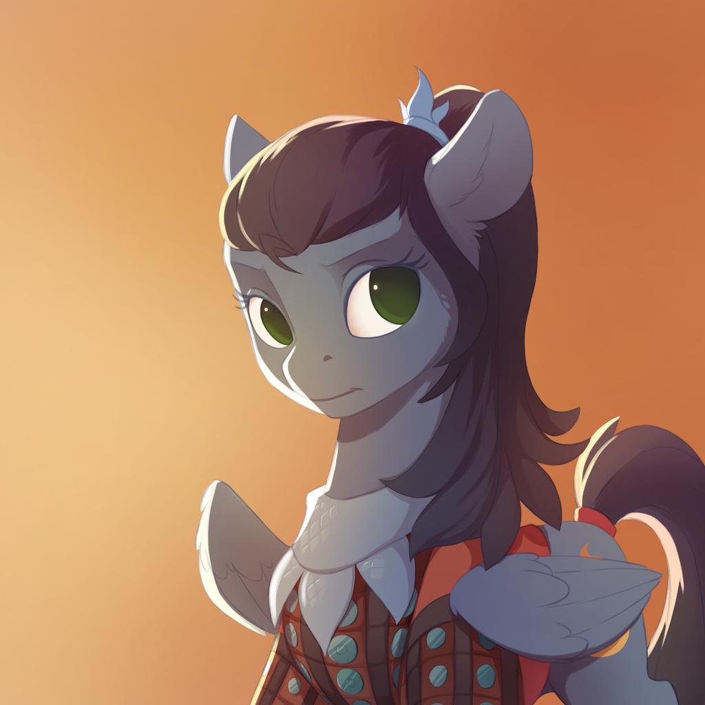 Mod Mlp Equestria War Anime Pictures Wwwpicturesbosscom