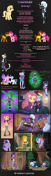 Size: 3092x10532 | Tagged: absurd res, advertisement, alicorn, artist:invisibleink, cat, cheesepie, cheese sandwich, commission, commission info, converse, doctor whooves, equestria girls, female, flutterdash, fluttershy, gloriosa daisy, kissing, lesbian, male, my little pony: the movie, pinkie pie, pony, prices, price sheet, princess cadance, rainbow dash, safe, shining armor, shiningcadance, shipping, shoes, show accurate, spike, spoiler:my little pony movie, starlight glimmer, straight, sunset shimmer, time turner, trixie, twilight sparkle, twilight sparkle (alicorn), vector, young twilight