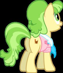Size: 3000x3448   Tagged: safe, artist:jeatz-axl, chickadee, ms. peachbottom, earth pony, pony, female, plot, simple background, solo, transparent background, vector
