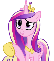 Size: 1223x1364 | Tagged: safe, princess cadance, alicorn, a flurry of emotions, background removed, crown, cute, cutedance, female, jewelry, regalia, simple background, solo, transparent background