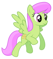 Size: 4000x4500 | Tagged: safe, artist:mundschenk85, merry may, pony, absurd resolution, simple background, solo, transparent background, vector