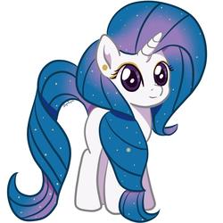 breedable - Tags - Derpibooru - My Little Pony: Friendship is Magic