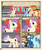 Size: 900x1080 | Tagged: safe, artist:lister-of-smeg, apple bloom, applejack, march gustysnows, night glider, party favor, rainbow dash, rarity, scootaloo, sweetie belle, oc, oc:jumping bean, earth pony, pony, comic:horkosworks, comic, cutie mark crusaders, male, stallion, train