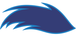 Size: 4124x2214 | Tagged: inkscape, safe, simple background, soarin', soarin's tail, svg, .svg available, tail, transparent background, vector