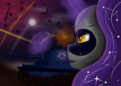 War Tags Derpibooru My Little Pony Friendship Is Magic Imageboard