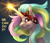 Size: 1500x1300 | Tagged: safe, artist:yarugreat, princess celestia, alicorn, pony, female, glowing horn, magic, mare, motivational, positive ponies, reference, rosie the riveter, smiling, solo, we can do it!, world war ii