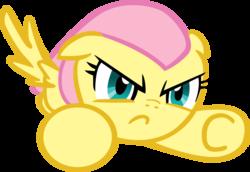 Artistmisterdavey Tags Derpibooru My Little Pony Friendship