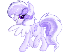 Size: 2732x2048 | Tagged: safe, artist:prismaticstars, oc, oc:starstorm slumber, pegasus, pony, female, mare, plot, simple background, solo, transparent background
