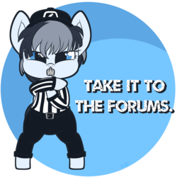 forum - Tags - Derpibooru
